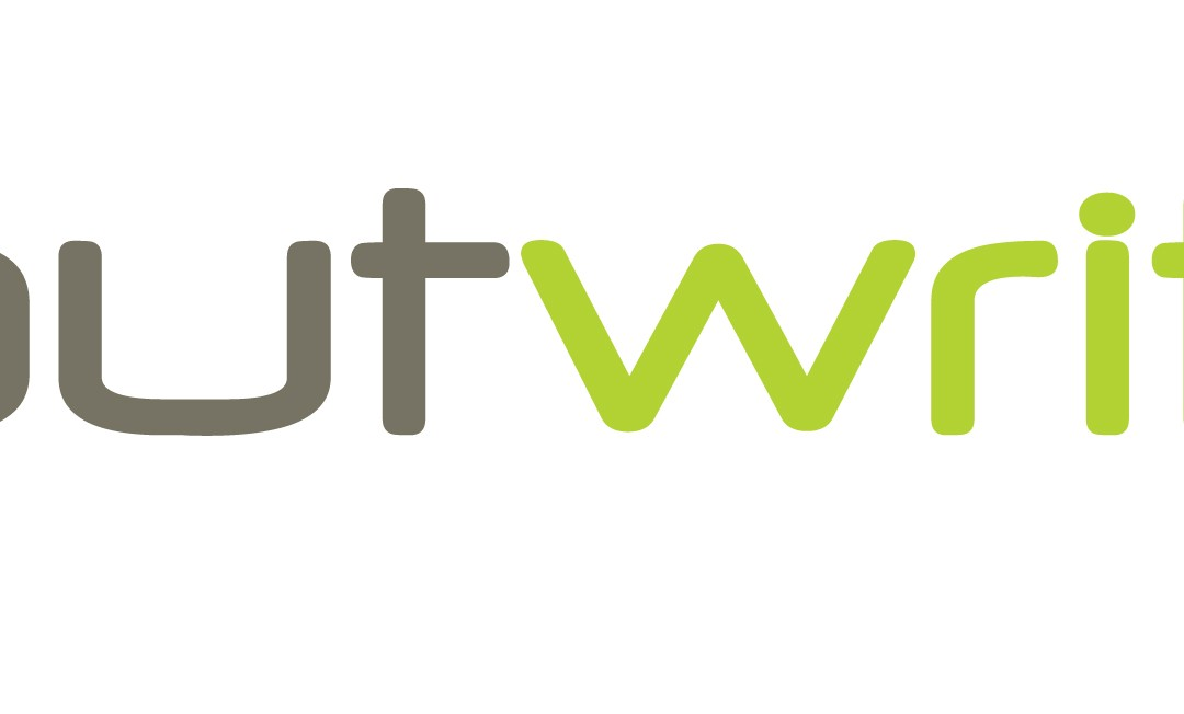 Outwrite re-launches green PR section…