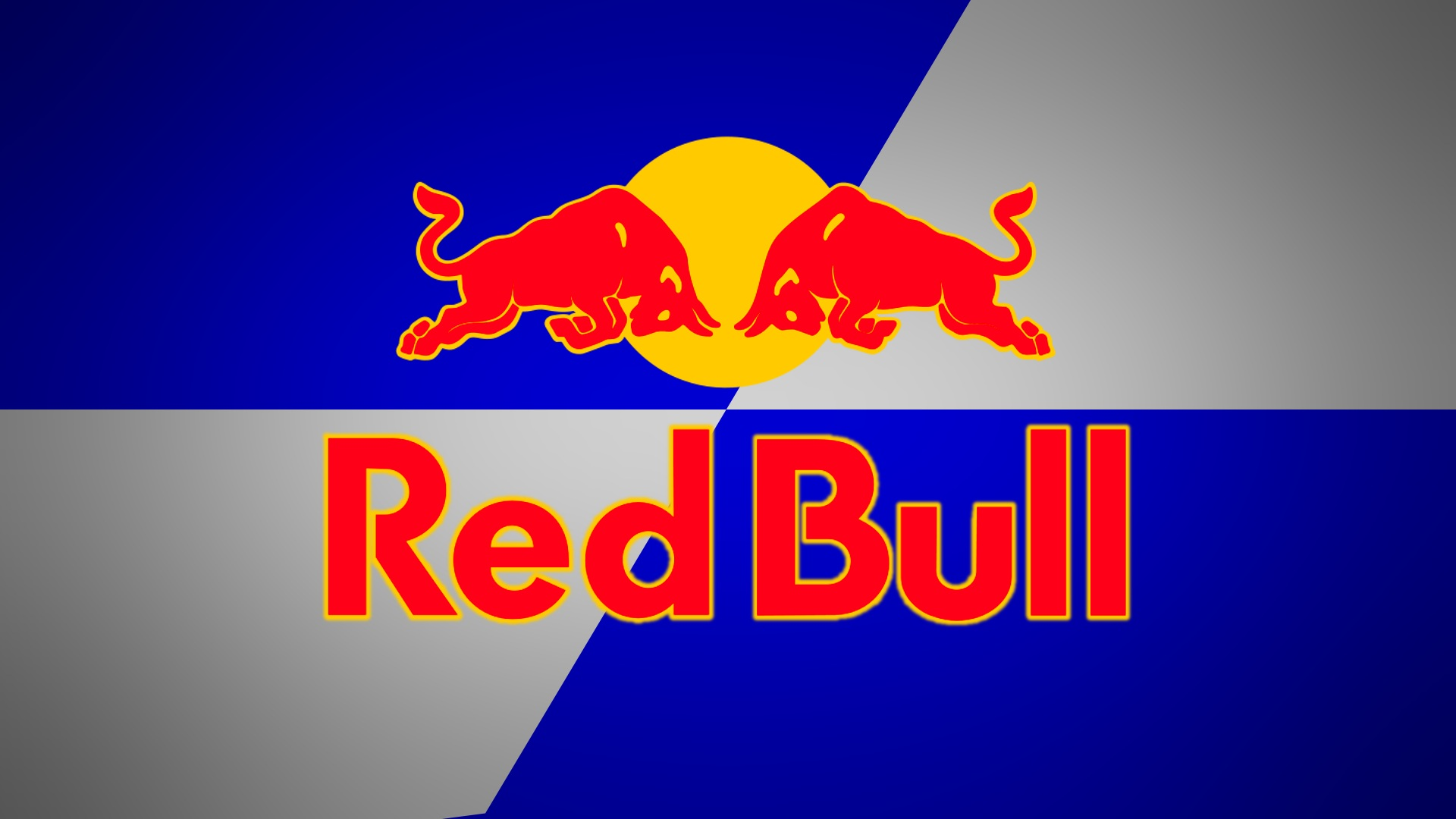 Red Bull Skydive >> You can count on Red Bull giving you wings – and a conversation - Outwrite PR