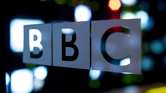 BBC's PR team called into question over Thatcher