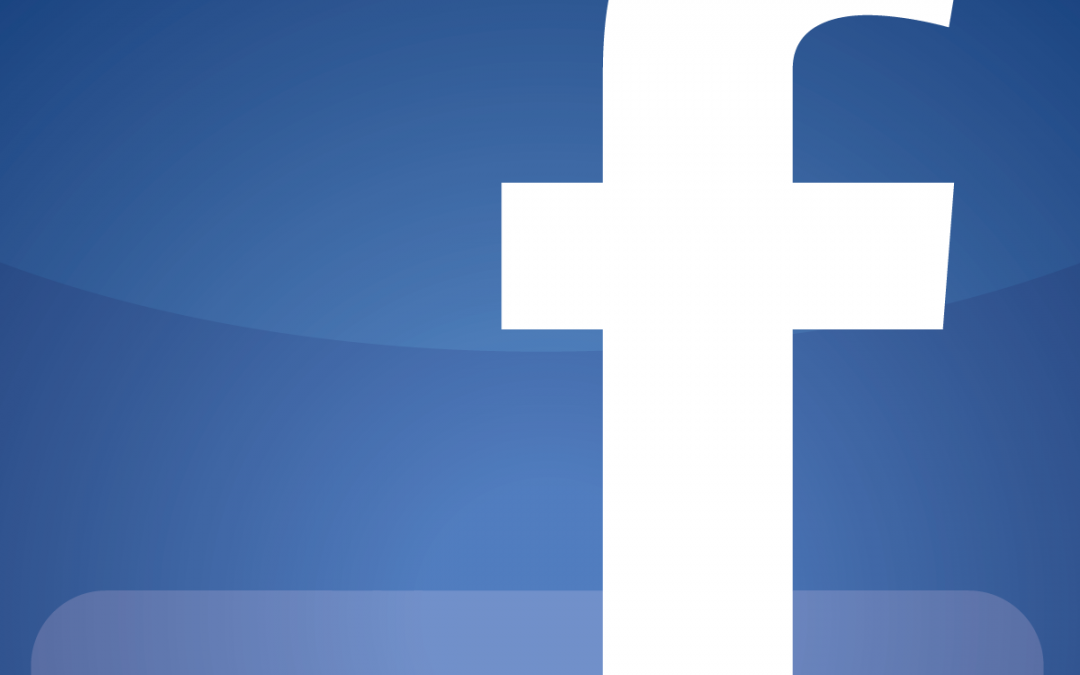 Keeping You Posted: 3 recent Facebook changes