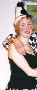 Ffion 1994
