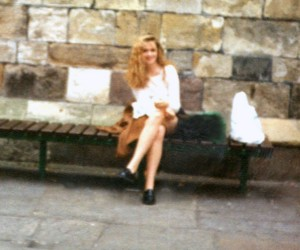 Jane1994