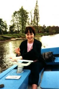 Sue1994