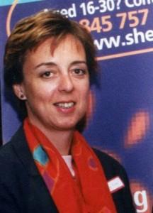 Tracy1994