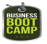 Bus boot camp