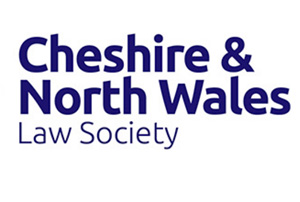 Integrated PR and SEO at the Cheshire and North Wales Law Society