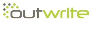 Outwrite PR