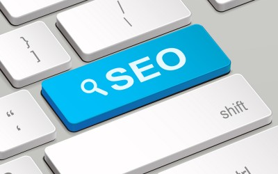 Top five easy to introduce PR for SEO tips for professional services