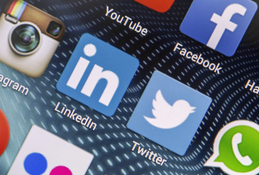 Why a social media policy is now essential for every business
