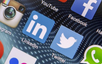 How to measure and evaluate your social media campaigns