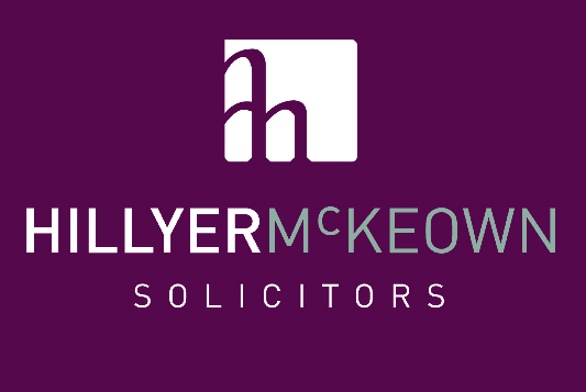 PR agency and law firm join forces to discuss social media