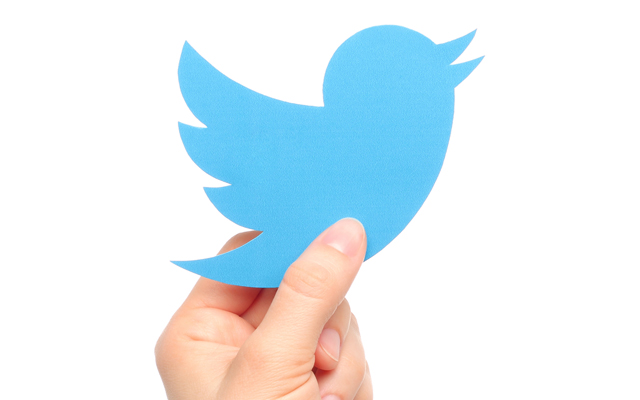 Keeping you Posted: Twitter users in for more changes