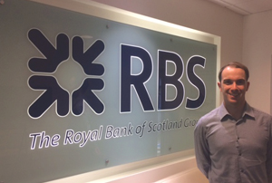 Outwrite discusses PR at RBS event in North Wales