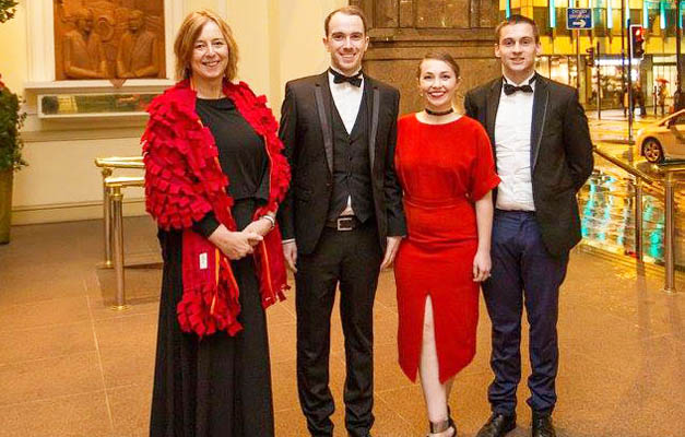 CIPR North West Awards update: The results are in