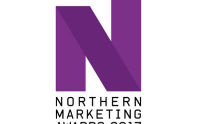 Northern Marketing Awards 2017 winners are announced