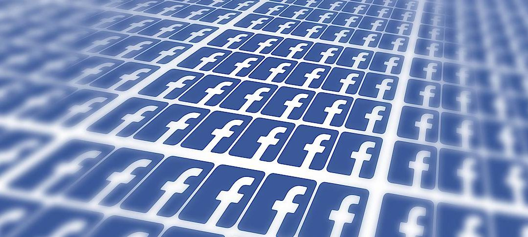 How brands can use Facebook to maximise results – despite the latest algorithm change