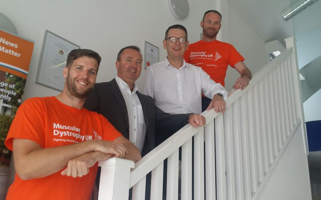 Wirral accountants appoints Outwrite PR for social media training