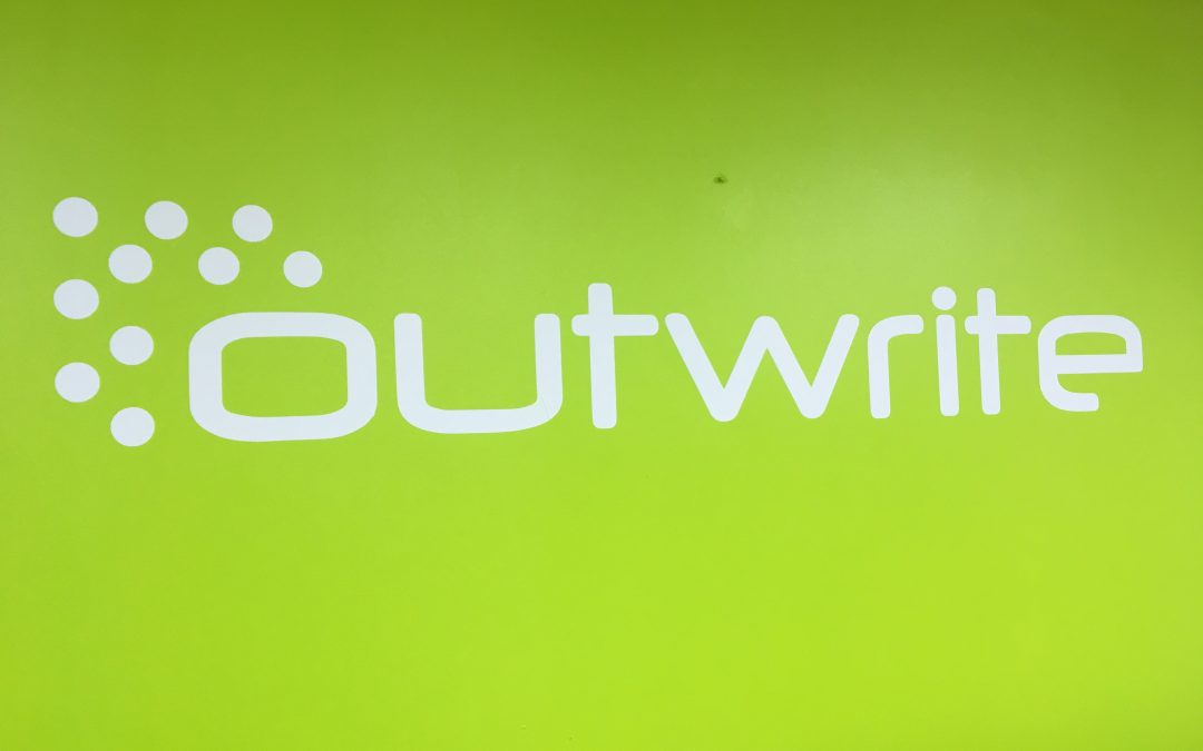 Covid-19 update from Outwrite PR