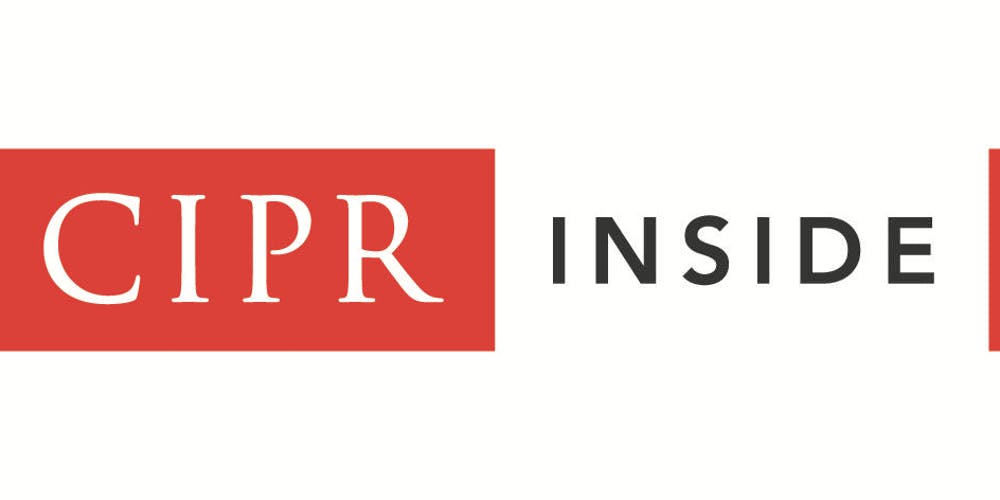 Outwrite's managing director joins expert panel for CIPR communications event