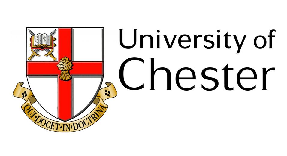 Outwrite talks PR agency life at the University of Chester