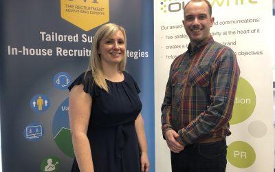 HR seminars tackle recruitment hurdles for businesses