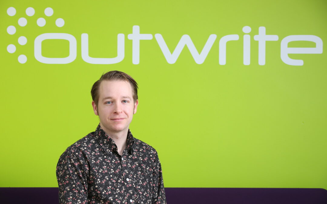 Experienced journalist strengthens digital PR agency's team