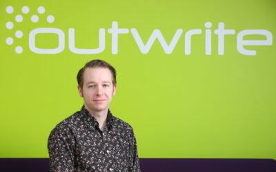 Experienced journalist strengthens digital PR agency's team