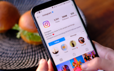 Evolving Instagram search can boost tourism and hospitality brands post-lockdown